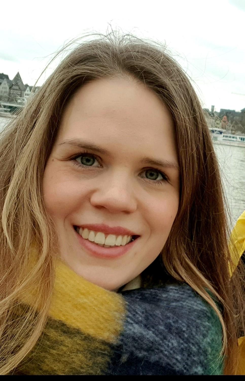 Celina Schalloer